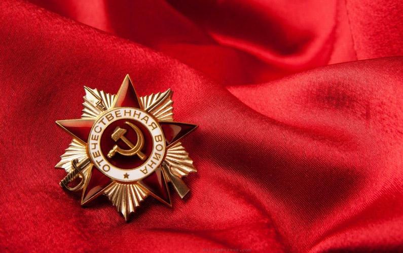 10 fakta du antagligen inte visste om forna Sovjetunionen