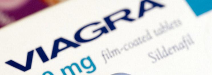 viagra3