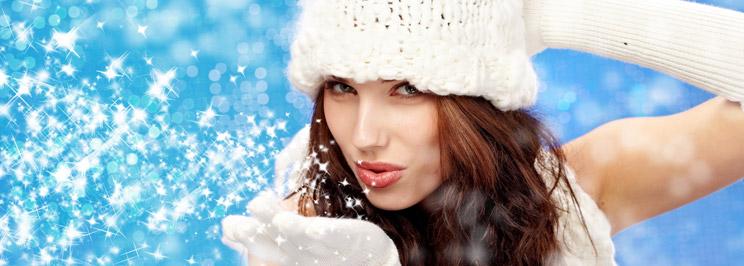 vintern1