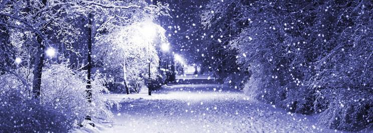 vintern2