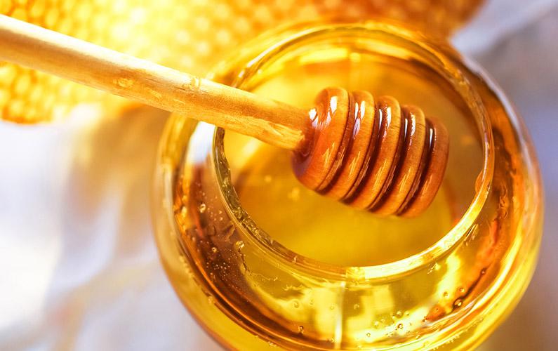 10 fakta du antagligen inte visste om honung