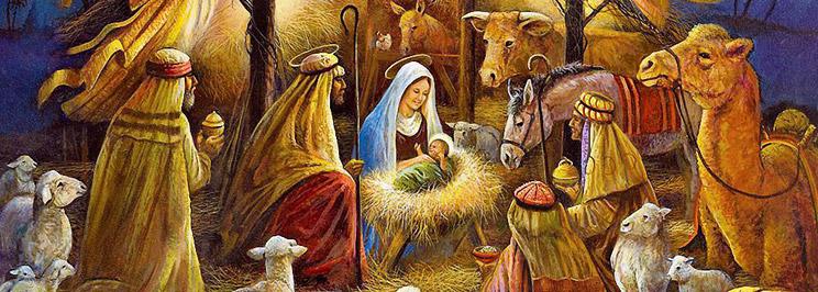 Bildresultat för jesus bild