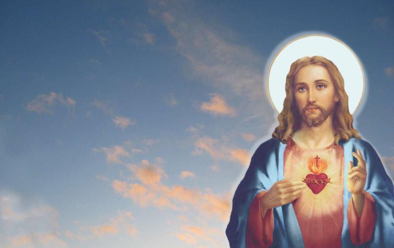 10 fakta du antagligen inte visste om Jesus Kristus