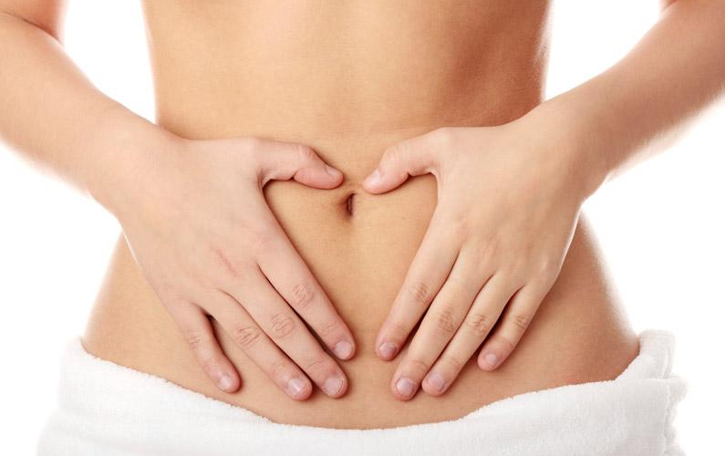 10 fakta du antagligen inte visste om din mage