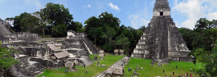 mayaindianerna1