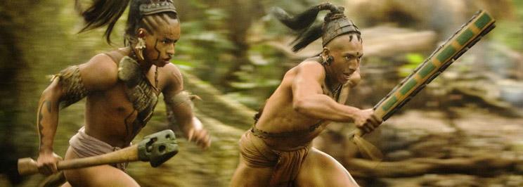 mayaindianerna4