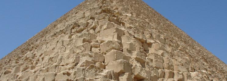 pyramidernaigiza1
