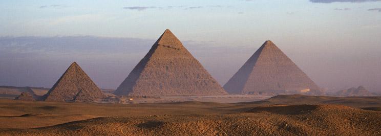 pyramidernaigiza2