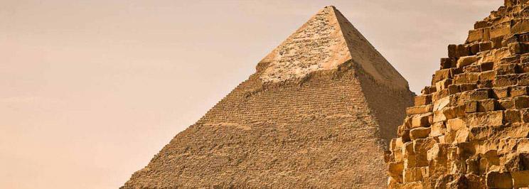 pyramidernaigiza3