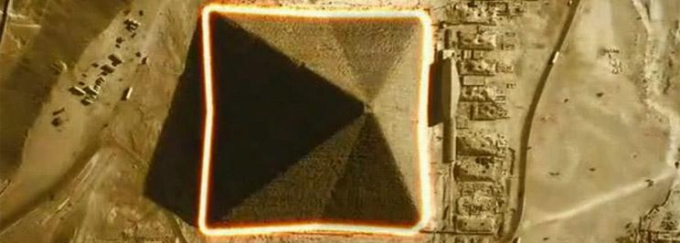 pyramidernaigiza4