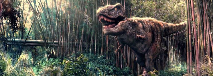 tyrannosaurusrex2