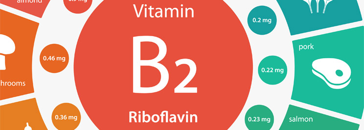 vitaminer4