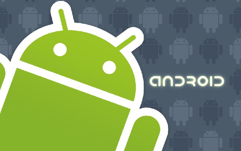 10 fakta du antagligen inte visste om Android