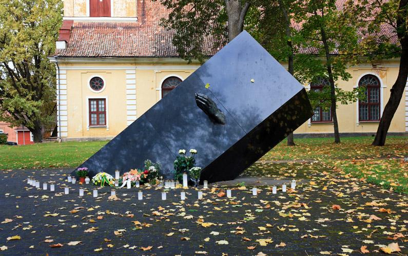 10 fakta du antagligen inte visste om Estoniakatastrofen