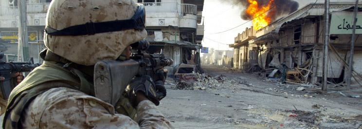 irakkriget1