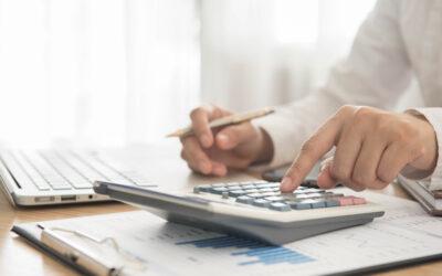10 fakta du antagligen inte visste om skulder
