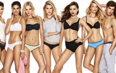 10 fakta du antagligen inte visste om underkläder