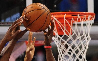 10 fakta du antagligen inte visste om basket