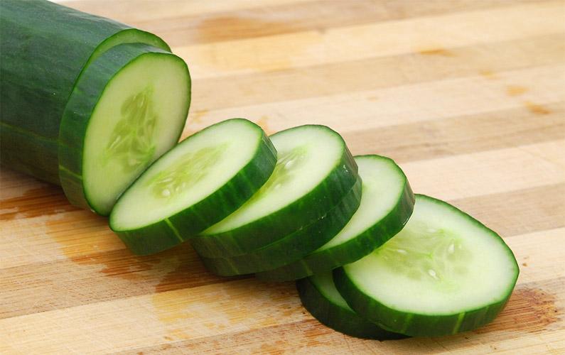 10 fakta du antagligen inte visste om gurka