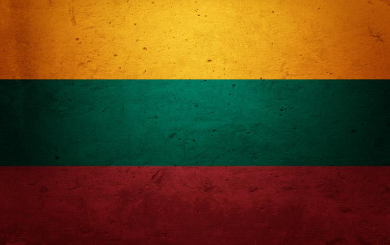 10 fakta du antagligen inte visste om Litauen