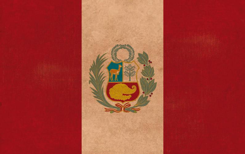 10 fakta du antagligen inte visste om Peru