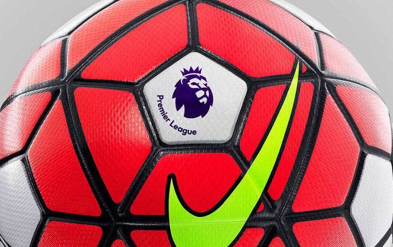 10 fakta du antagligen inte visste om engelska Premier League