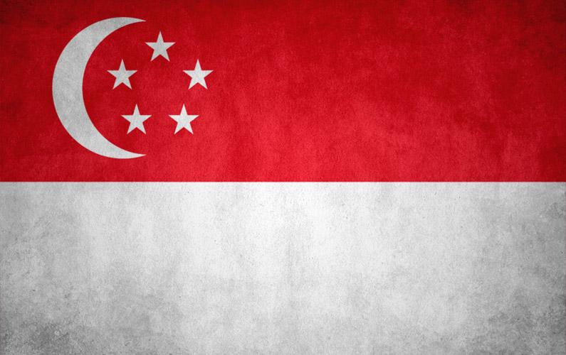 10 fakta du antagligen inte visste om Singapore