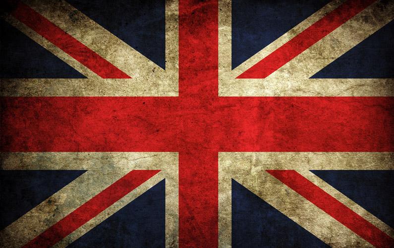 10 fakta du antagligen inte visste om Storbritannien