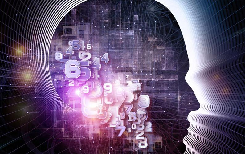 10 fakta du antagligen inte visste om människans sinne