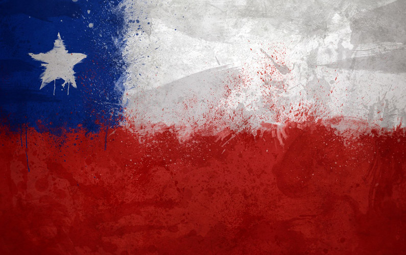 10 fakta du antagligen inte visste om Chile