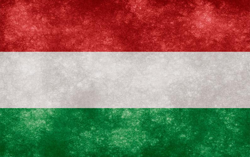 10 fakta du antagligen inte visste om Ungern