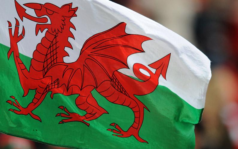 10 fakta du antagligen inte visste om Wales