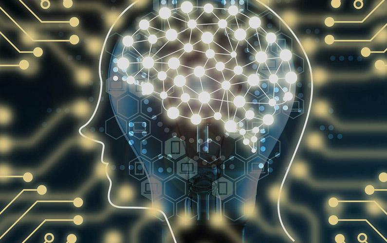 10 fakta du antagligen inte visste om artificiell intelligens