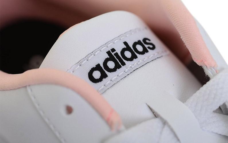 10 fakta du antagligen inte visste om Adidas