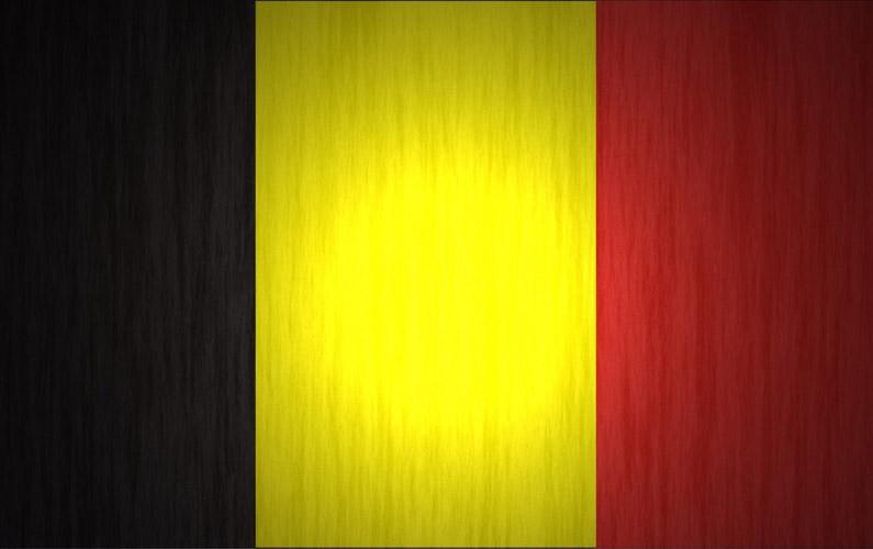 10 fakta du antagligen inte visste om Belgien