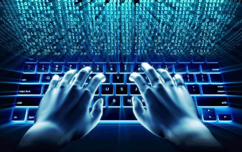 10 fakta du antagligen inte visste om hackers