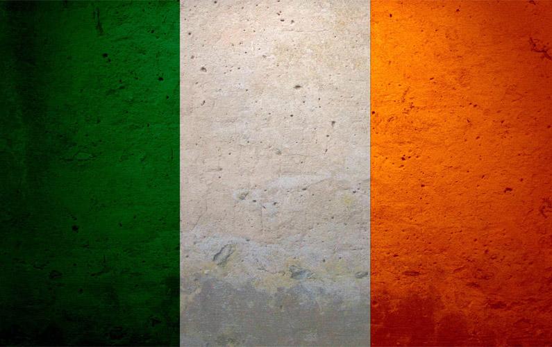 10 fakta du antagligen inte visste om Irland
