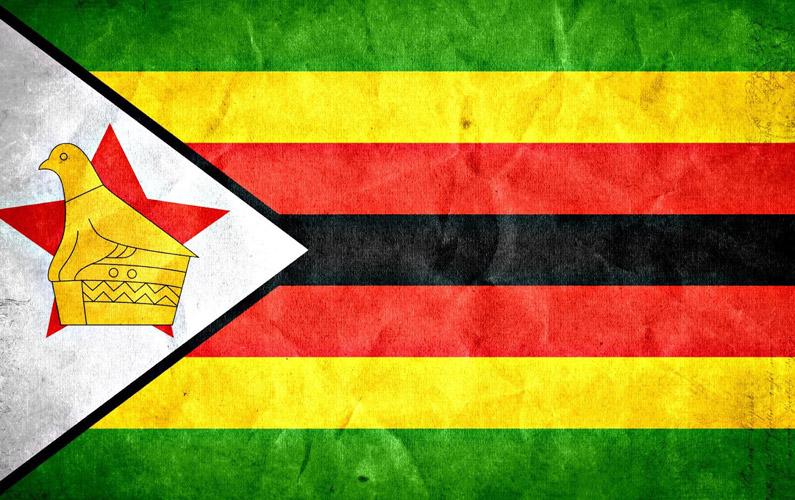 10 fakta du antagligen inte visste om Zimbabwe