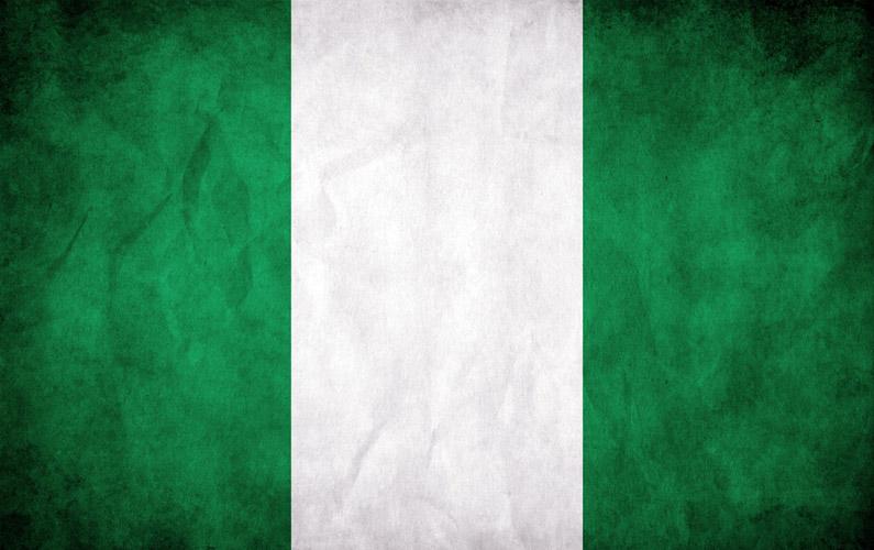 10 fakta du antagligen inte visste om Nigeria