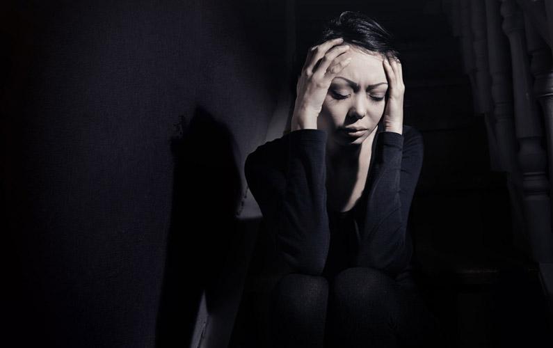 10 fakta du antagligen inte visste om ångest