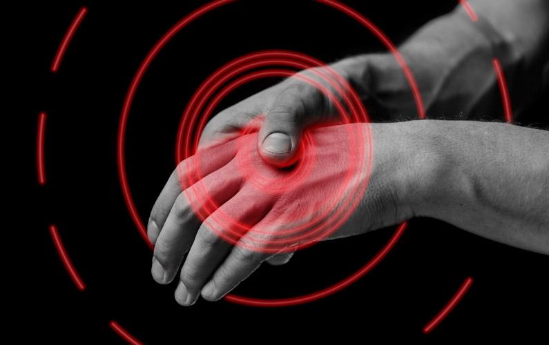 10 fakta du antagligen inte visste om artros