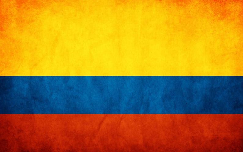 10 fakta du antagligen inte visste om Colombia