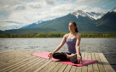 10 fakta du antagligen inte visste om meditation