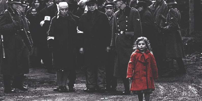 En av regissörens mest kända filmer är onekligen Schindlers List. Men det tog han hela 10 år efter att han hade fått manuset innan han började att filmatisera den.