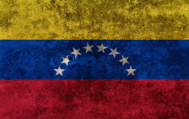10 fakta du antagligen inte visste om Venezuela
