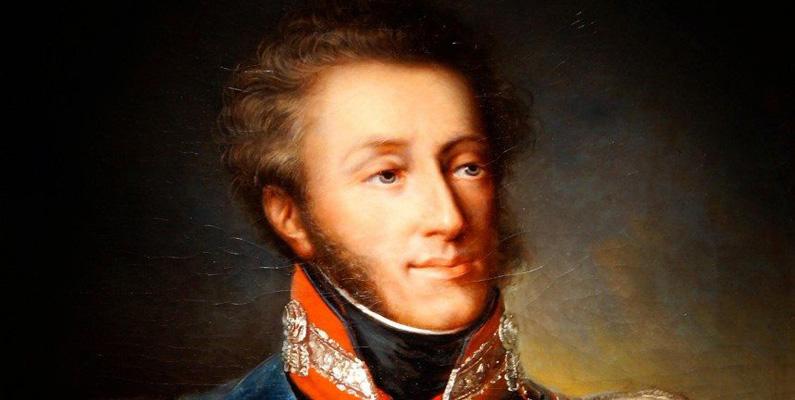Kung Louis XIX har nog haft det kortaste ämbetet som kung någonsin. Han styrde över det franska riket i endast 20 minuter!