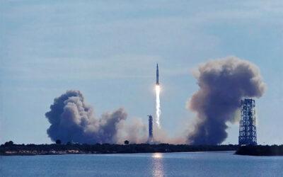 10 fakta du antagligen inte visste om Apollo 11