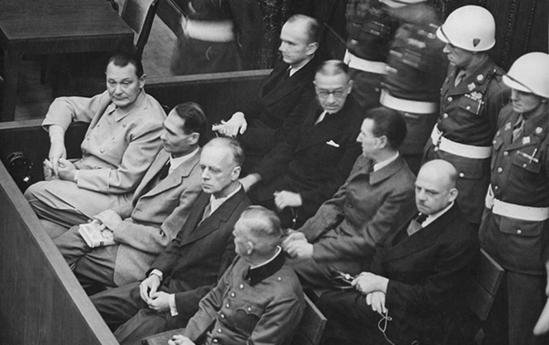 10 fakta du antagligen inte visste om krigsfångar