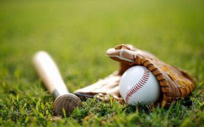 10 fakta du antagligen inte visste om baseboll