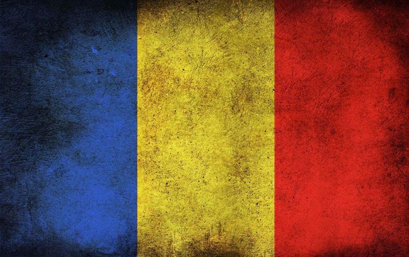 10 fakta du antagligen inte visste om Rumänien